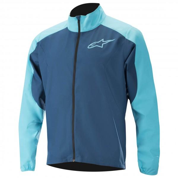 Alpinestars - Descender 2 Jacket - Pyöräilytakki