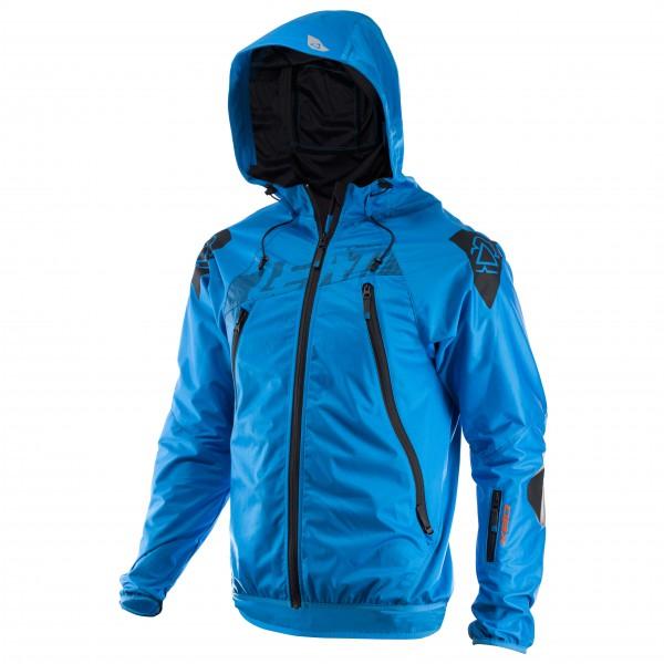 Leatt - DBX 4.0  All Mountain Jacket - Cykeljacka