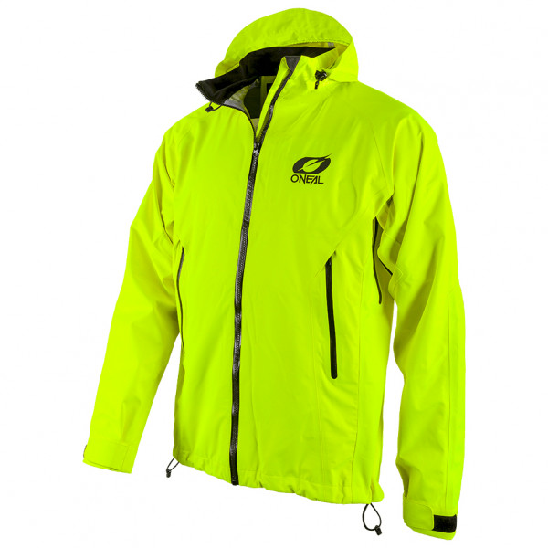 O'Neal - Tsunami Rain Jacket - Cycling jacket