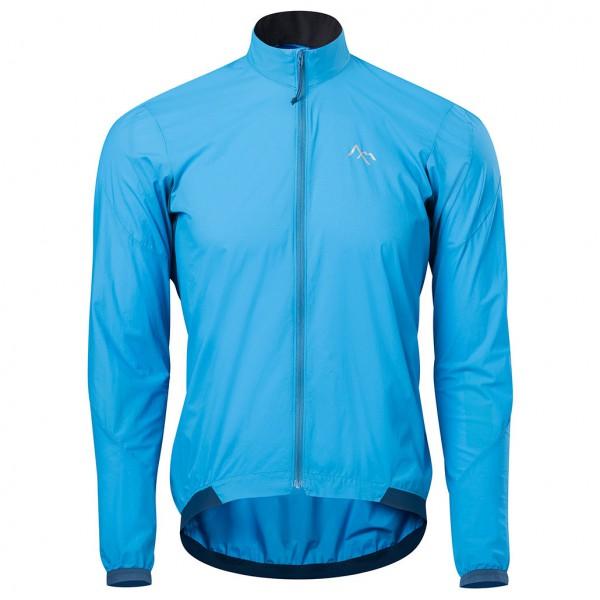 7mesh - Northwoods Windshell - Cycling jacket