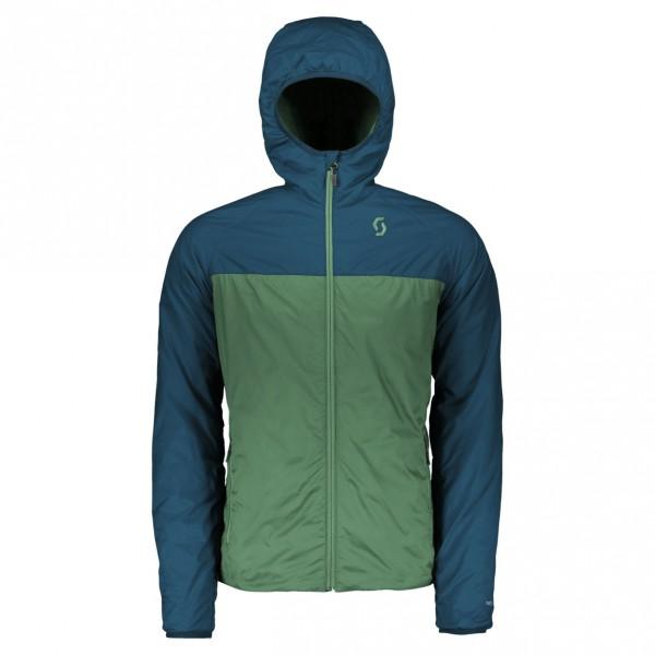 Scott - Jacket Insulator Trail MTN 50 - Cykeljakke