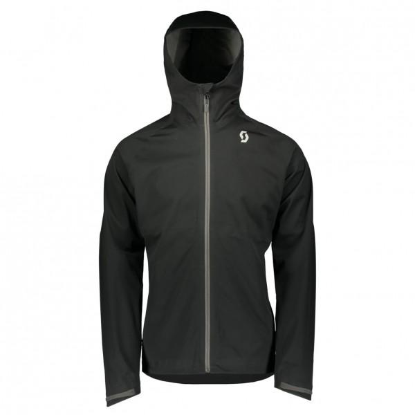 Scott - Jacket Trail MTN Dryo 30 - Cycling jacket
