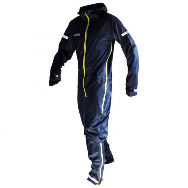 dirtlej - Commute Suit - Pyöräilyhaalari