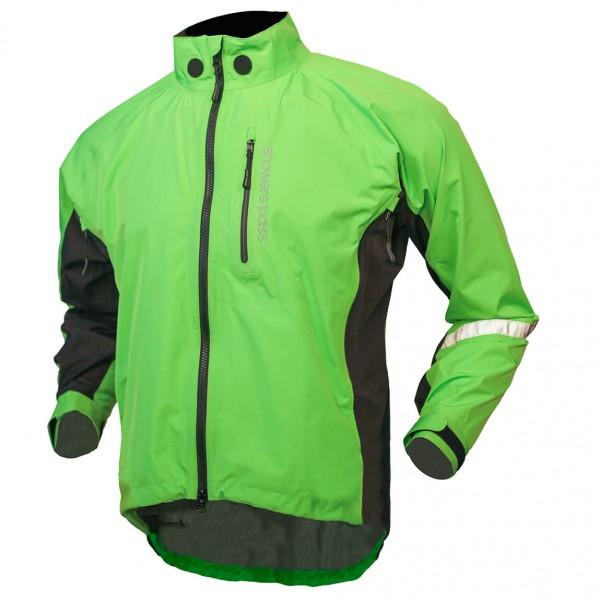 Showers Pass - Double Century RTX - Cycling jacket