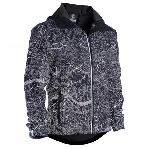 Showers Pass - Odyssey Jacket - Chaqueta de ciclismo
