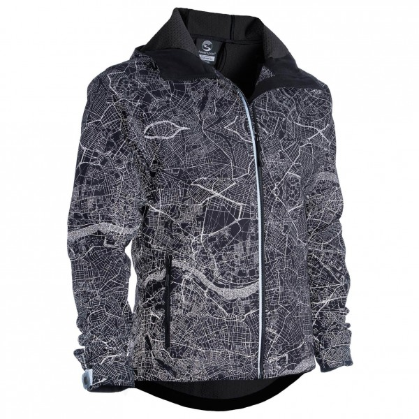 Showers Pass - Odyssey Jacket - Cycling jacket