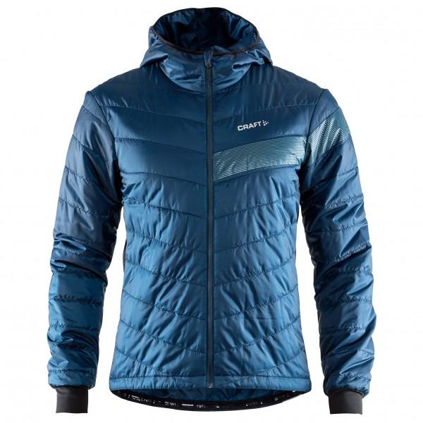 Craft - Verve XT Padded Jacket - Fietsjack