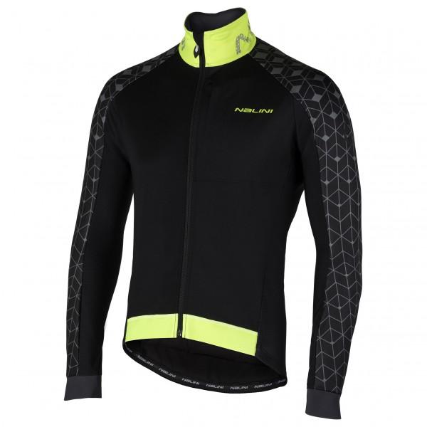 Nalini - Crit 3L Jacket - Cycling jacket
