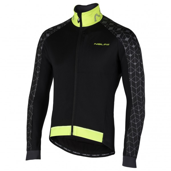 Nalini - Crit 3L Jacket - Cykeljakke
