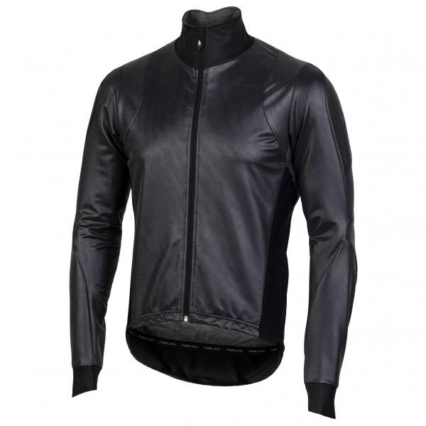 Nalini - Xwarm Jacket - Fahrradjacke