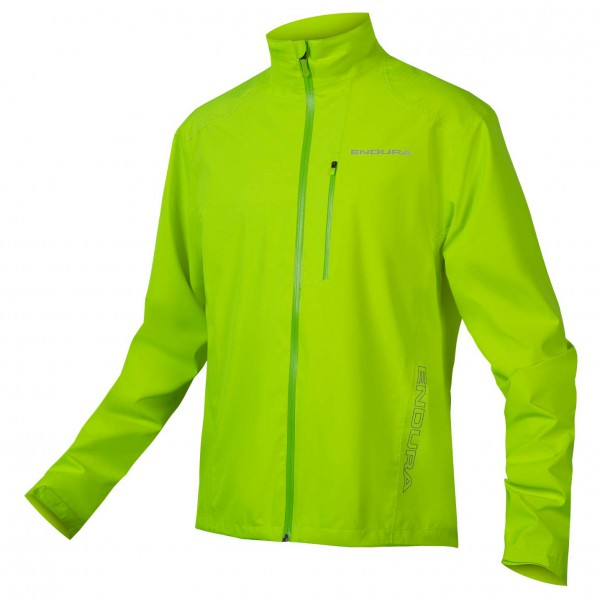 Endura - Hummvee Wasserdichte Jacke - Cycling jacket