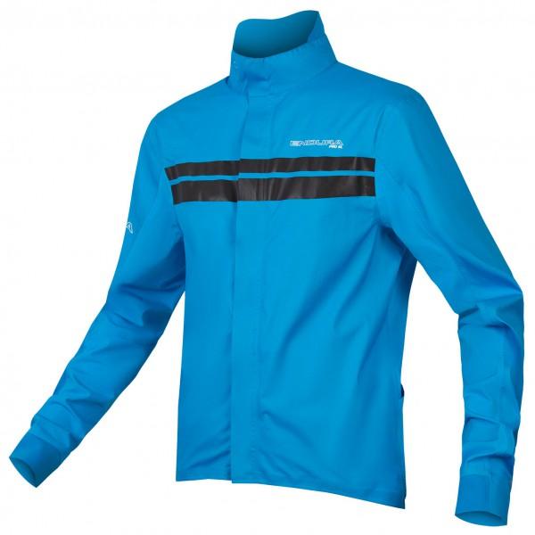 Endura - Pro SL Shell Jacke II - Cycling jacket