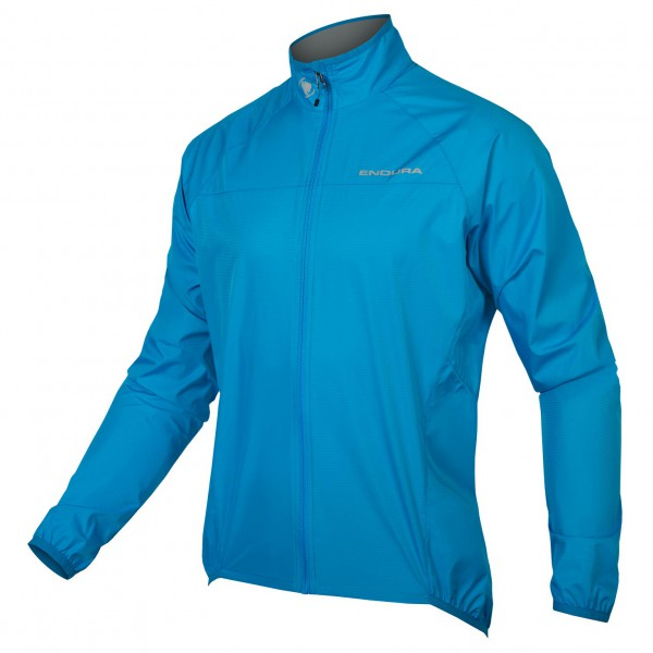 Endura - Xtract Jacket II - Cycling jacket