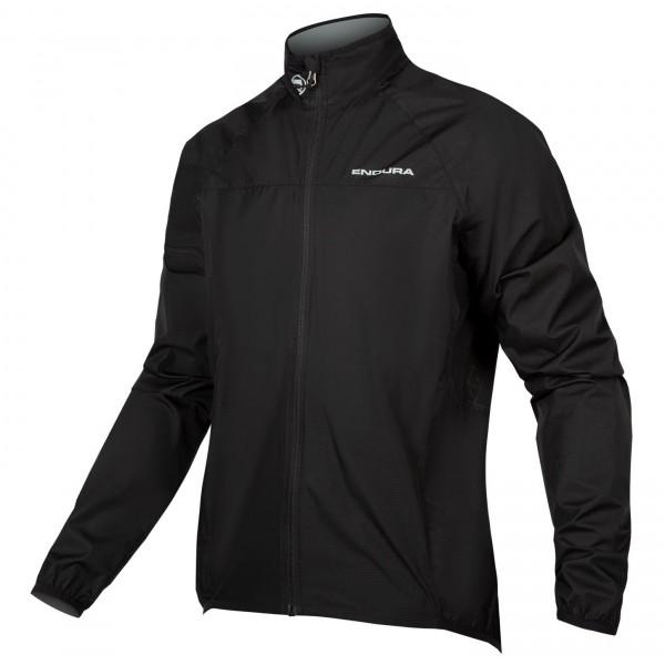 Xtract Jacket II - Cycling jacket