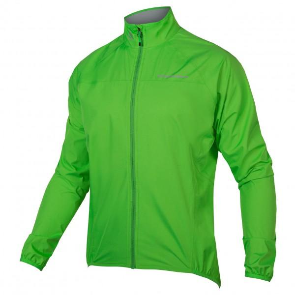 Endura - Xtract Jacket II - Cycling jacket