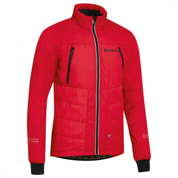 Gonso Buchit - Cykeljakke Herre køb online | Jackets