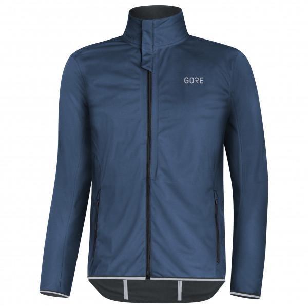 GORE Wear - R3 Gore Windstopper Jacket - Fietsjack