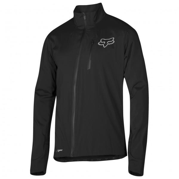 FOX Racing - Attack Pro Fire Jacket - Cykeljakke