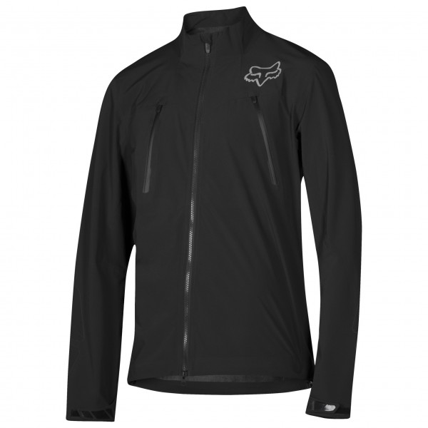 FOX Racing - Attack Pro Water Jacket - Cycling jacket