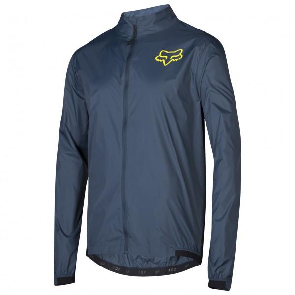 FOX Racing - Attack Wind Jacket - Cycling jacket