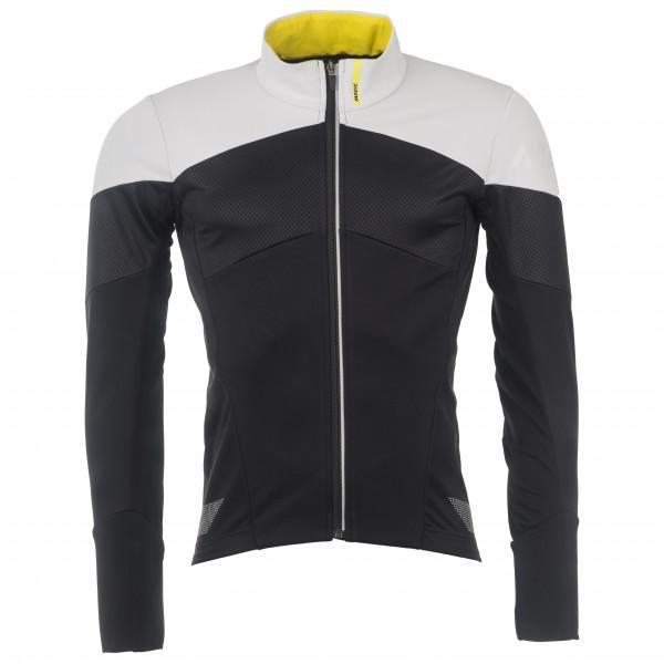 Mavic - Cosmic Thermo Jacket - Cycling jacket