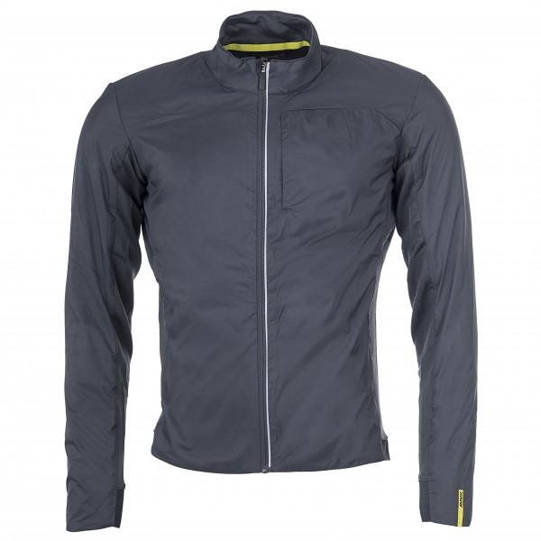 Mavic - Essential Insulated SL Jacket - Cycling jacket