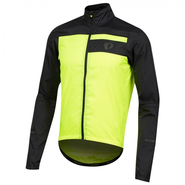 Pearl Izumi - Elite Escape Barrier Jacket - Cycling jacket