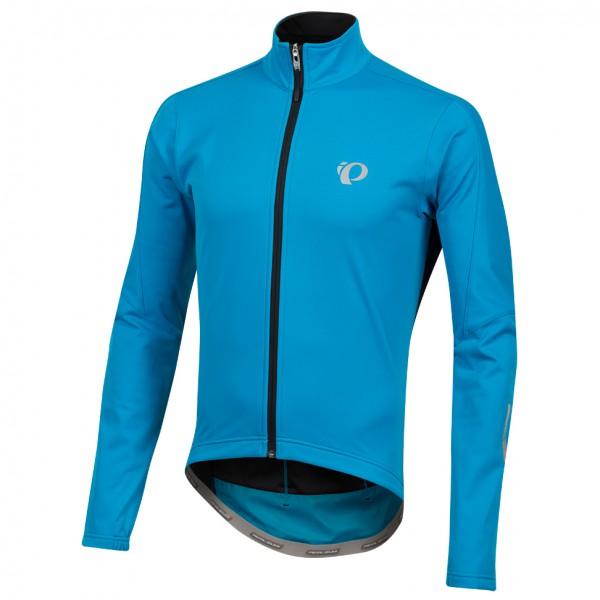 Pearl Izumi - Elite Pursuit Amfib Jacket - Chaqueta de ciclismo