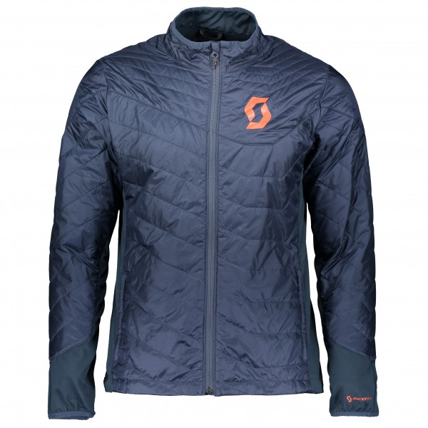 Scott - Jacket Trail AS - Cycling jacket