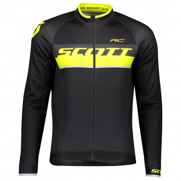 Scott - Shirt RC AS WP L/Sl - Fahrradjacke