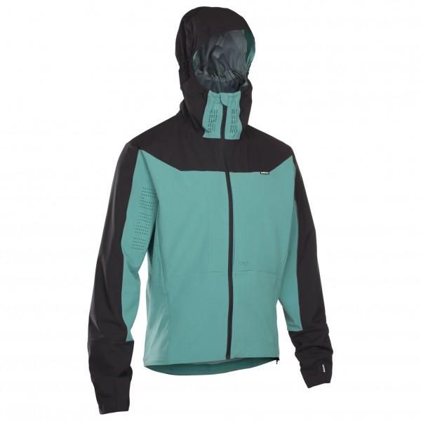 ION - Hybrid Jacket Traze Select - Cykeljacka
