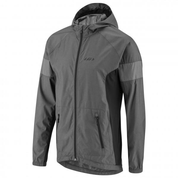 Garneau - Modesto Hoodie Jacket - Cycling jacket