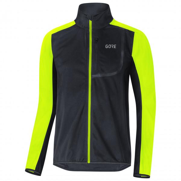GORE Wear - C3 Gore Windstopper Jacket - Fietsjack