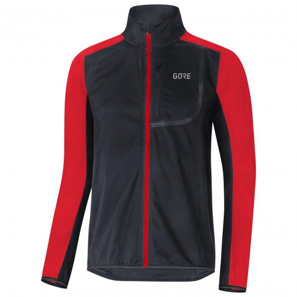 GORE Wear - C3 Gore Windstopper Jacket - Fahrradjacke