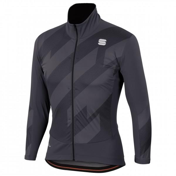Sportful - Attitude Jacket - Pyöräilytakki