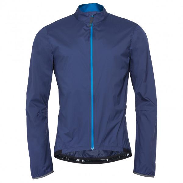 Triple2 Kleen Jacket - Cykeljakke Dame | Jackets