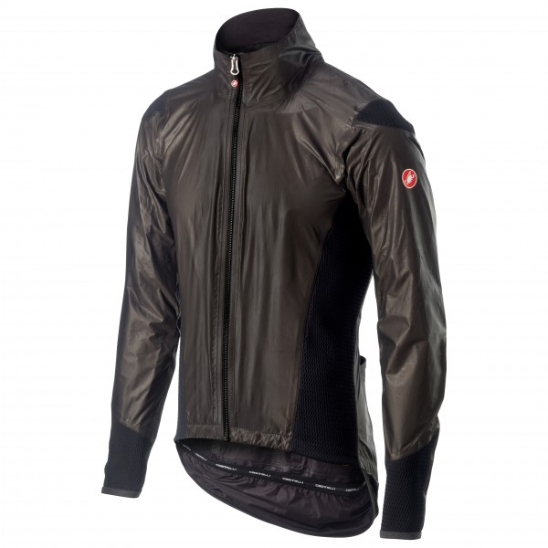 Castelli - Idro Pro 2 Jacket - Cykeljakke