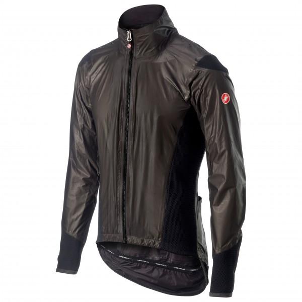 Castelli - Idro Pro 2 Jacket - Fietsjack