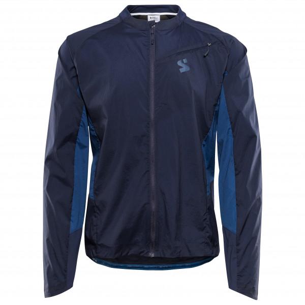 Sweet Protection - Hunter Wind Jacket M - Cycling jacket