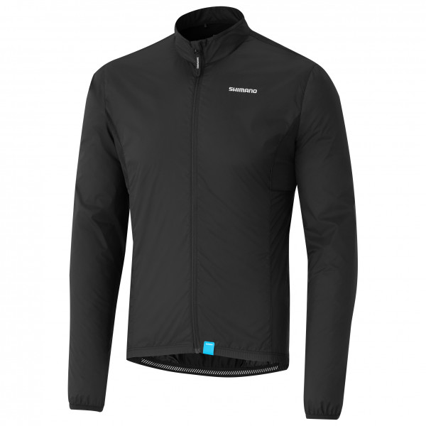 Shimano - Compact Windbreaker - Cycling jacket