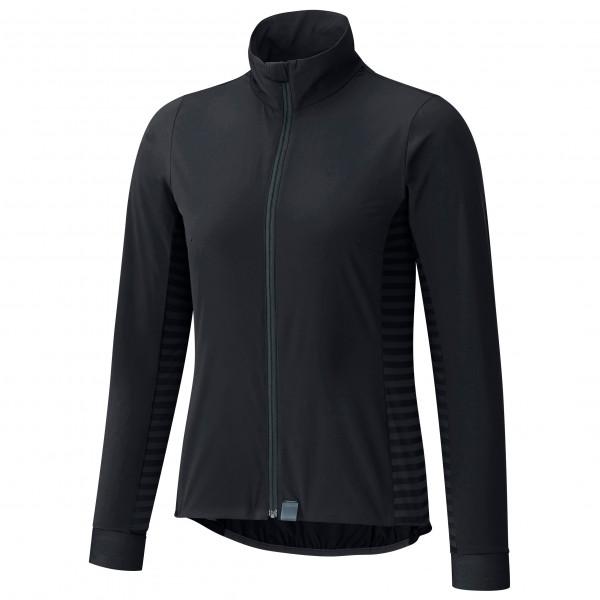 Shimano - Sumire Windbreak Jacket - Veste de cyclisme