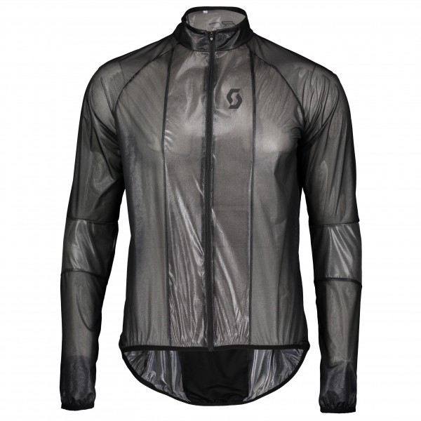 Scott - RC Weather Reflect WB Jacket - Fietsjack