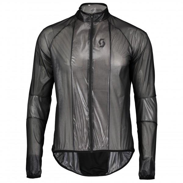 Scott - RC Weather Reflect WB Jacket - Sykkeljakker