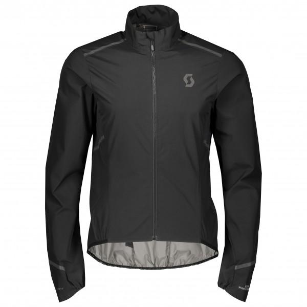 Scott - RC Weather WS Jacket - Cycling jacket