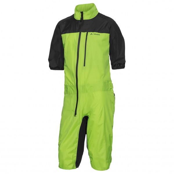 Vaude - Moab Rain Suit - Fietspak
