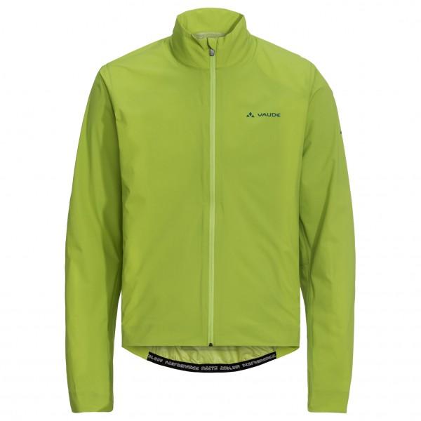 Vaude - Vatten Jacket - Sykkeljakker