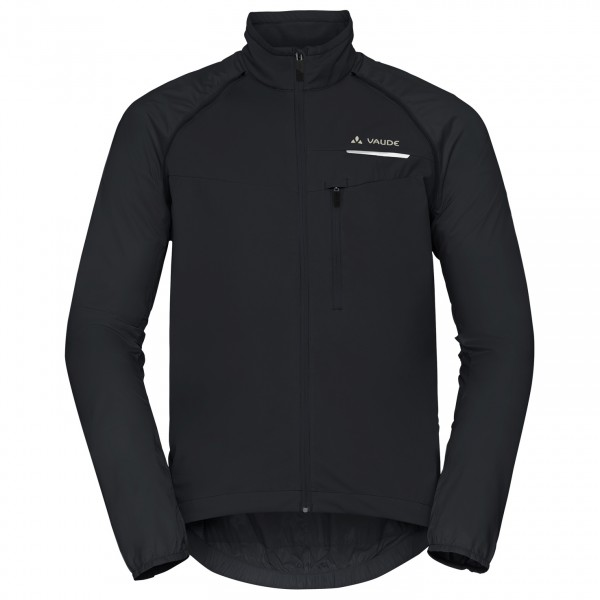 Vaude - Windoo Pro Zip-Off Jacket - Fietsjack