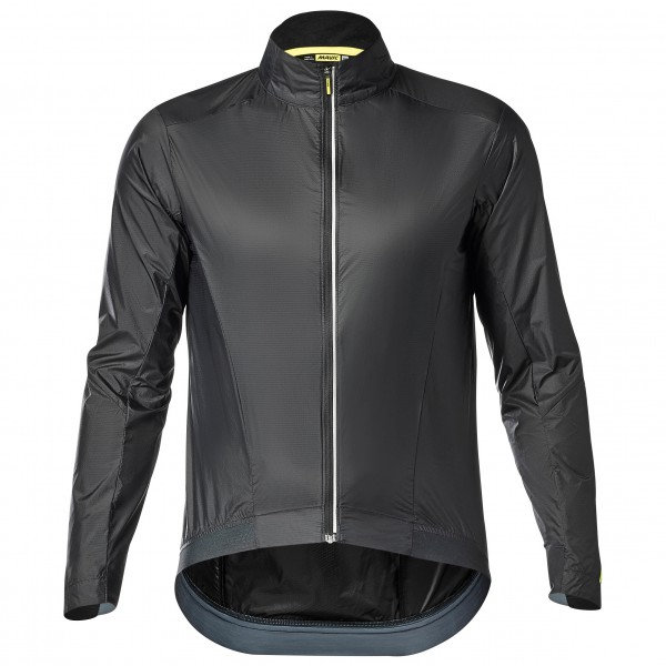 Mavic - Essential Wind Jacket - Sykkeljakker