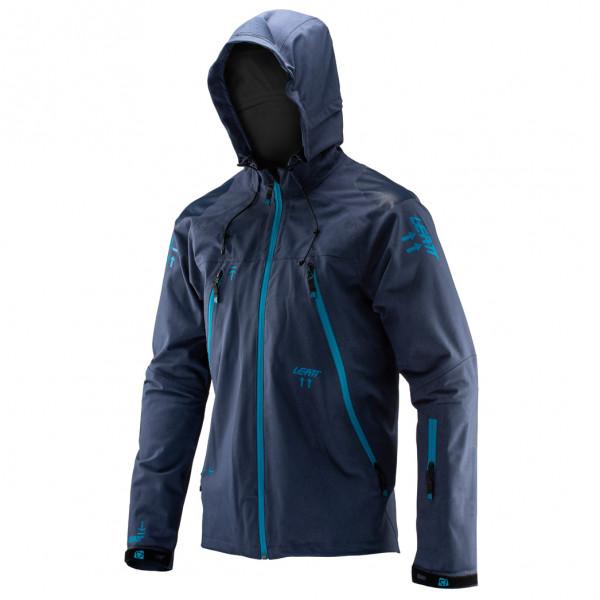 Leatt - DBX 5.0 All Mountain Jacket - Fietsjack