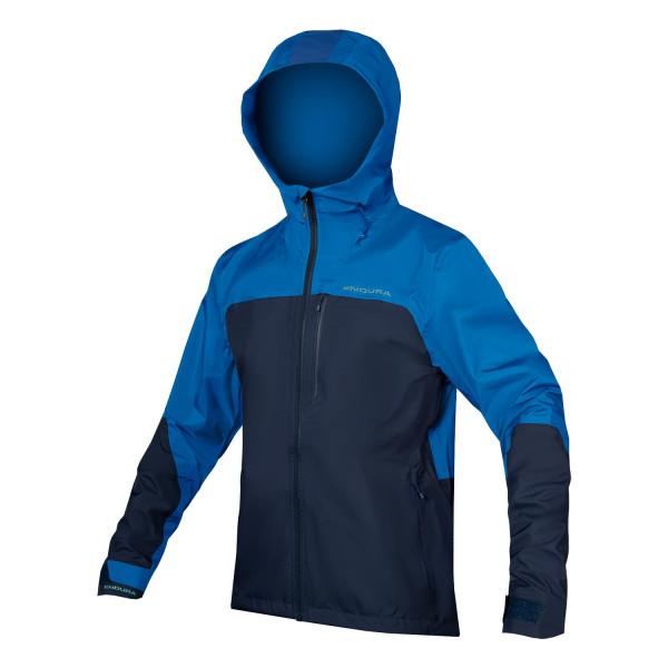 Endura - SingleTrack Jacke - Cycling jacket